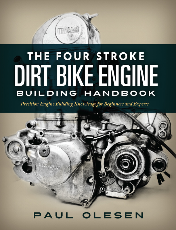 how to fix a motorcycle book