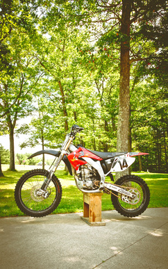honda crf 450 tools and parts list rebuild
