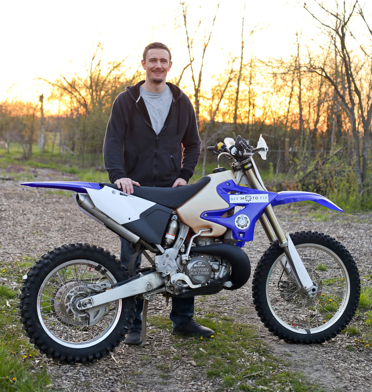 How Much Does It Cost To Rebuild Your Four Stroke Dirt Bike Engine